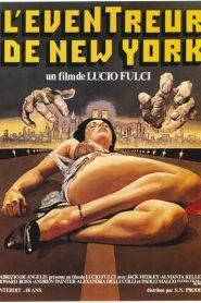 L'Éventreur de New York