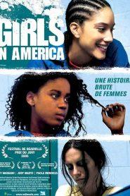 Girls in America