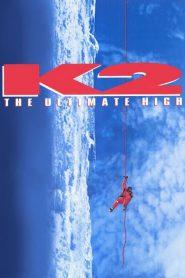 K2 (1991)