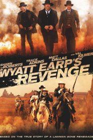 La Première chevauchée de Wyatt Earp
