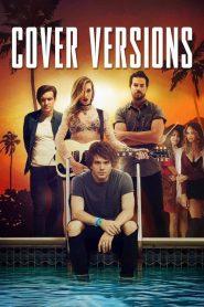 Cover Versions (Stars à tout prix)