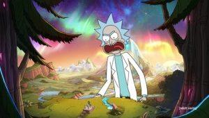 Rick et Morty Saison 4 épisode 2